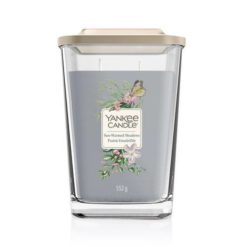 Yankee Candle - Elevation - Square - Sun-Warmed Meadows - Large